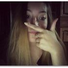 ♡ Lil$ayra ♡