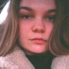 Sari Joutjärvi