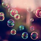 soapbubble_