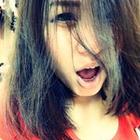 Yu-Tsz  Lin