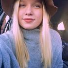 Petronella Isaksson