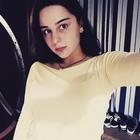 Mery Kereleishvili