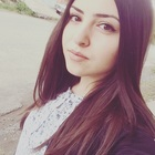 Edit Meliqsetyan