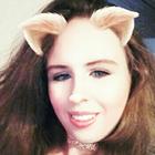 Belledandy Mikayla