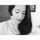 Queen of Disaster ♛