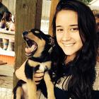kelsey wolf