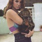 Lana Del Mars Cooper