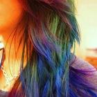 HairColorCrazy Tumblr