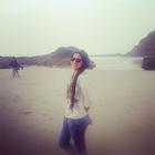 Fadwa Sahir