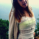 Arianna Carotta