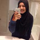 Nurul Nadiah
