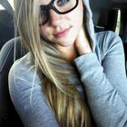 Kailee Dillon