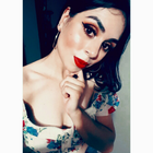 Cessy Lugo Hdz