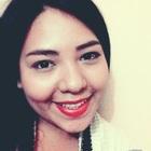 Sarahi Espinosa
