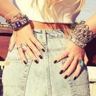 fashionholic ♡