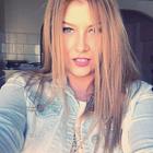 Maria Horeic