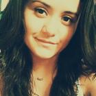 Judith Andrade Cruz