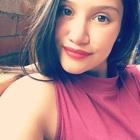 XimenaMaddox64