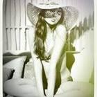 Roxanna Bonnie Castillo
