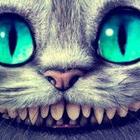 Mica Crazy Mofo De Corazon <3