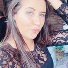 Caroline Prado