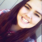 Haley Jackson