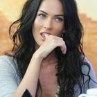 Jovana Nikolic