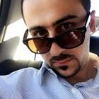 Sharaf AlQaimari
