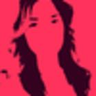 Tracy2608