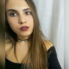 Agustinaa ♡ ♡ ♡