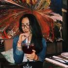 Anny Chun Yu
