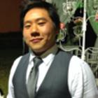 Bruno Kenji Matsuzawa