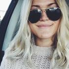 Kamilla Olsen
