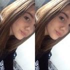 ☽ Kelsey ☾