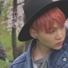 Park_Hyo_Jin