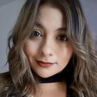 Danielle Oviedo