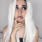 Emma Wild Rose
