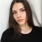 Dorottya Mácsik