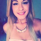 Krisnha Vazquez Castro