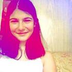 Mariam Avan Mebuke