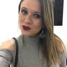 Brenda Alves