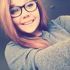 Joanna Styles♥