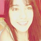 Maria Camila Alcazar