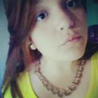 Steffany Olivares