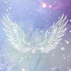 ...Saturnian Angel...