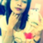 EhmzLove ♥♥