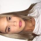 Elin Nilsson