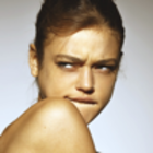 Andrea Casas