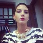 Mariam Kikalishvili