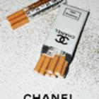 Chanel  Smokes